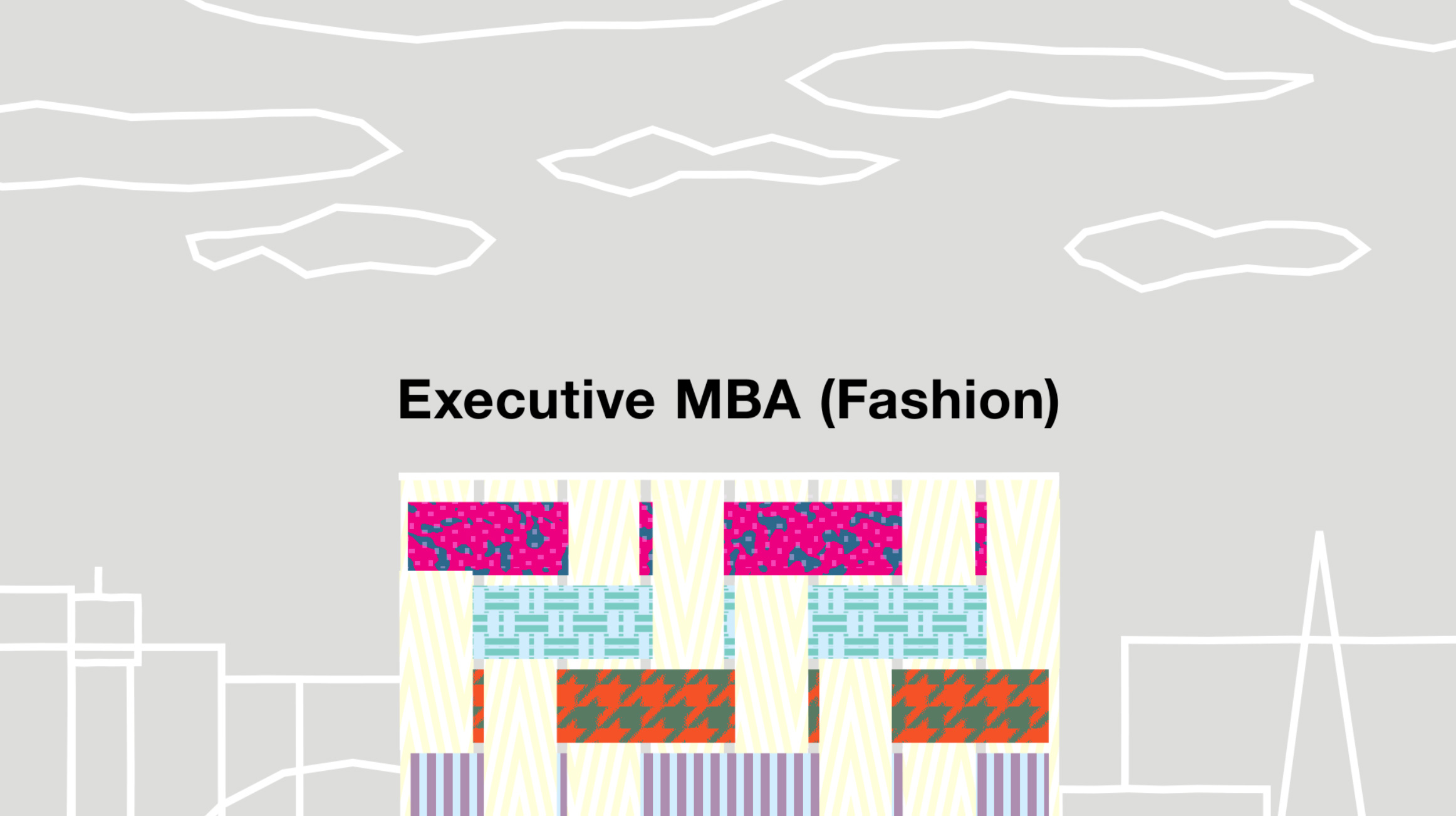 Importance of Management Why study management Mangement Scope of mba in fashion management
